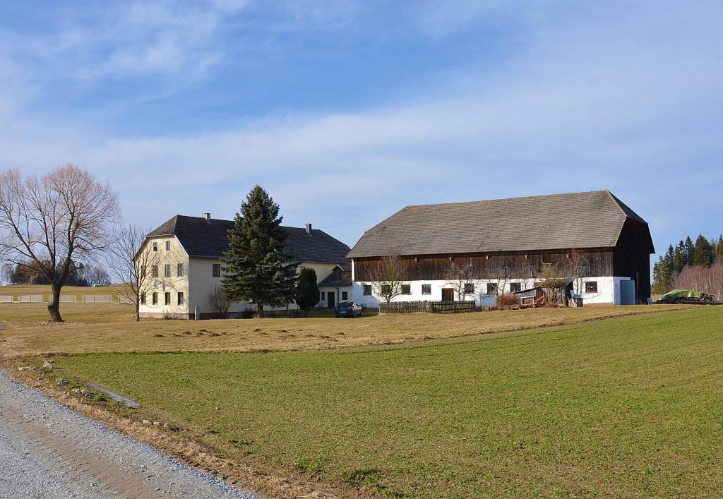 Reindl Hof